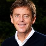Alistair Begg Reformed Preacher