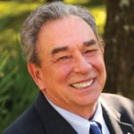 RC Sproul Reformed Preacher